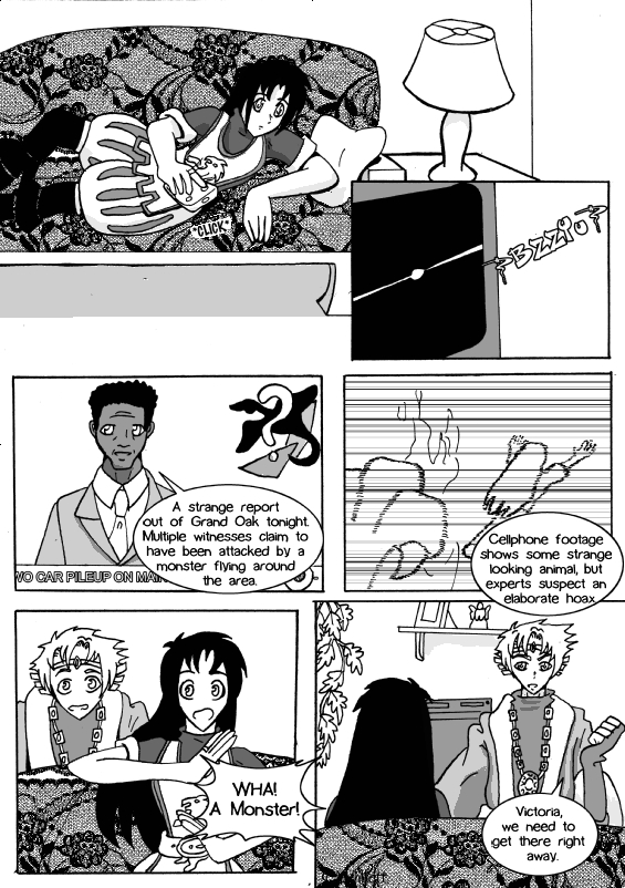 Chapter 05- Friction p.13