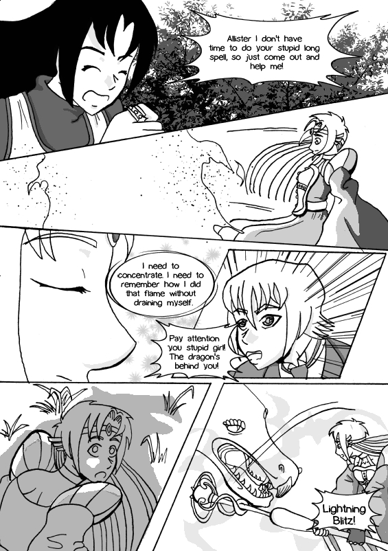 Chapter 05- Friction p.22