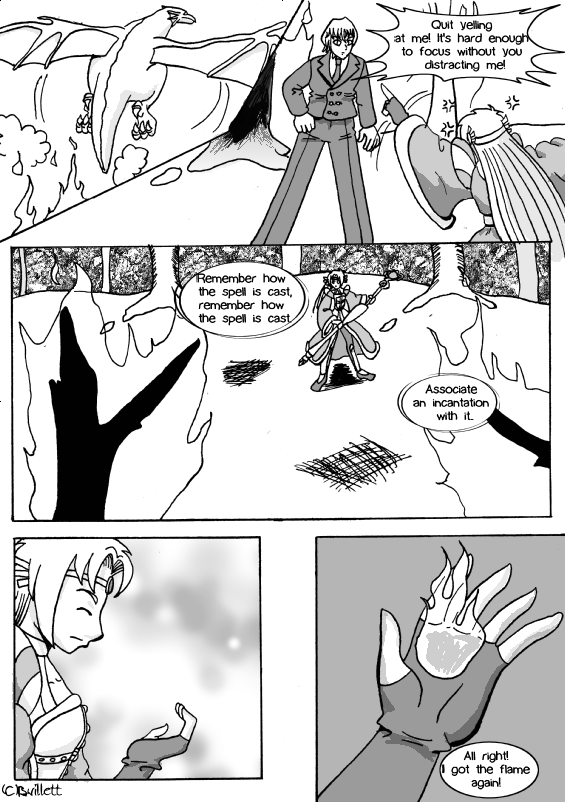 Chapter 05- Friction p.23