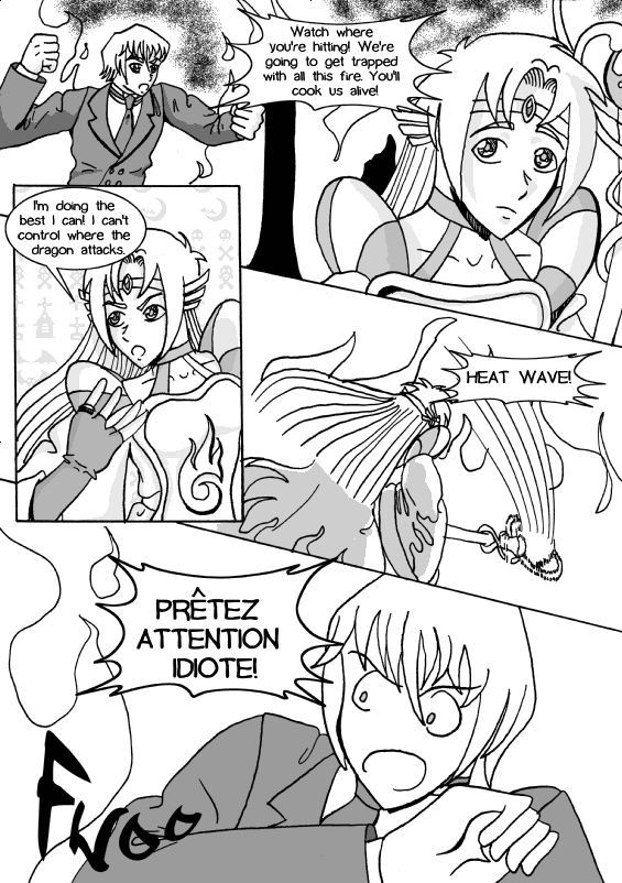 Chapter 06- Negotiations p.4