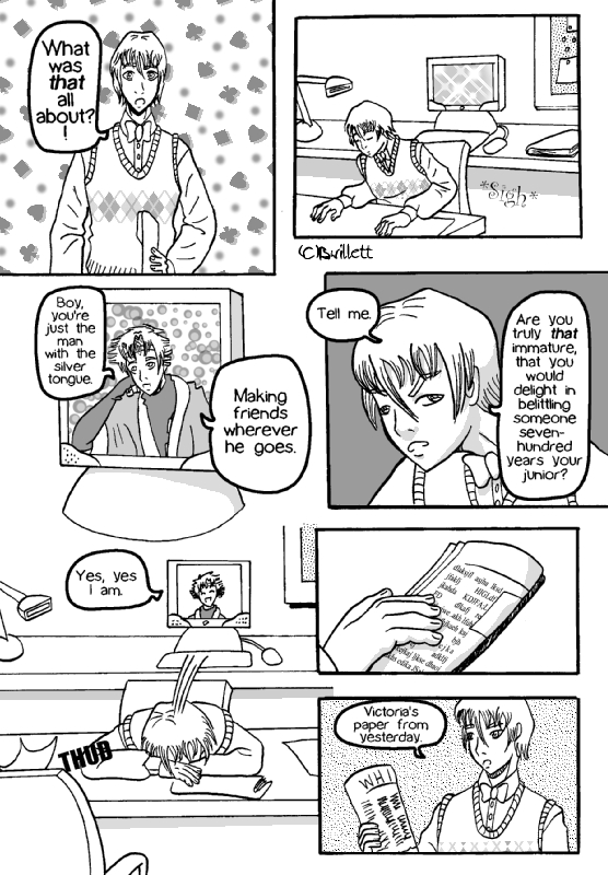 Chapter 07: The Jewel Thief p.22