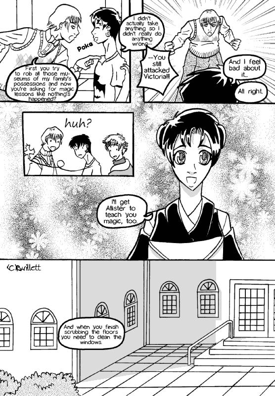 Chapter 08-Allister's Fan pg.10
