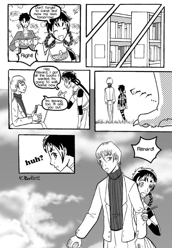 Chapter 08- Allister's Fan pg.16