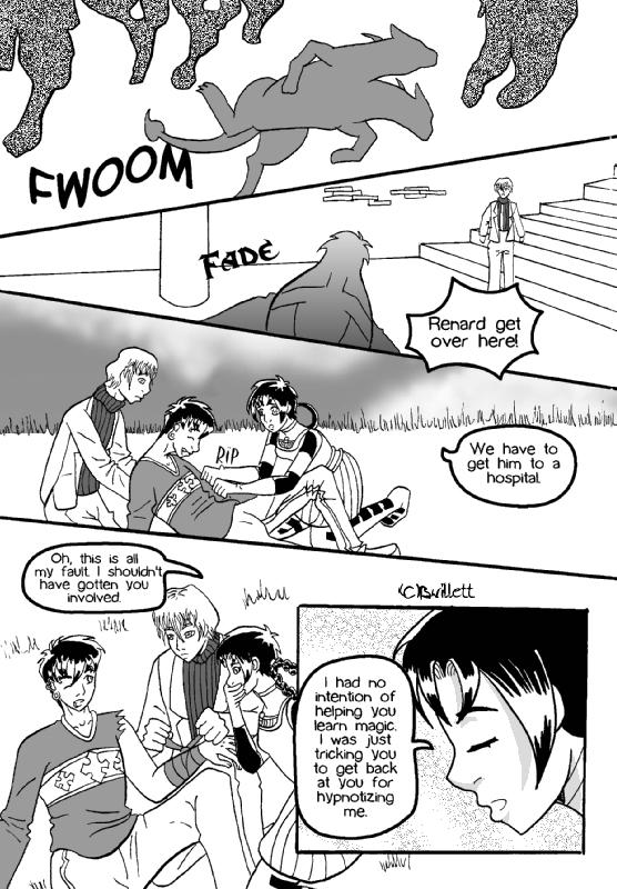 Chapter 08: Allister's Fan pg.23