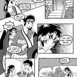 All That's Familiar pg.2