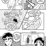 All that'sFamiliar pg6