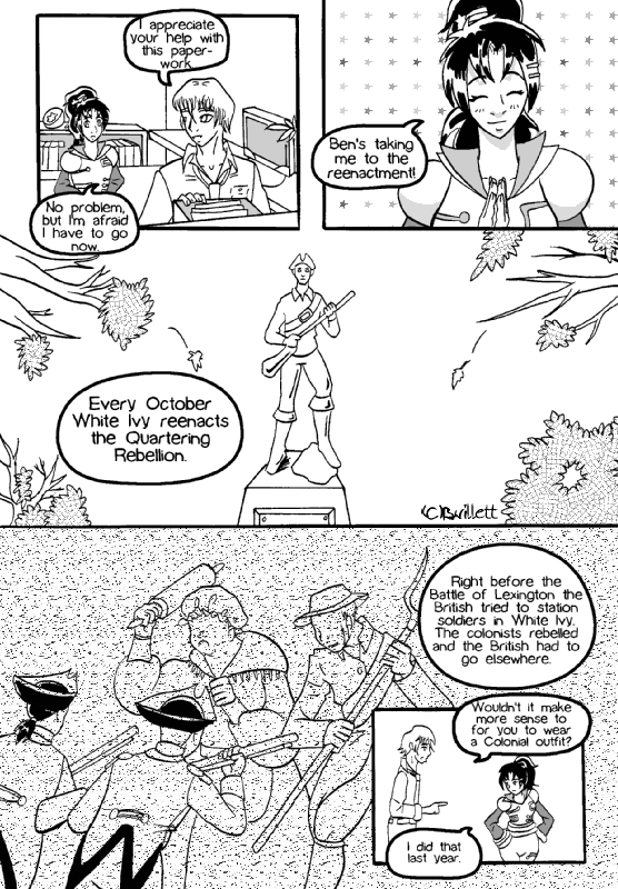 Chapter 10: The Guardian's Doubts pg.5