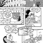 Winter Break pg.1