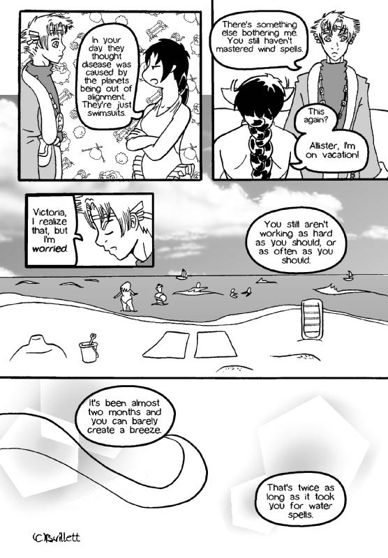 Chapter 12: Winter Break pg.6