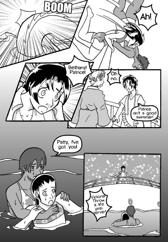 Chapter 12: Winter Break pg.12