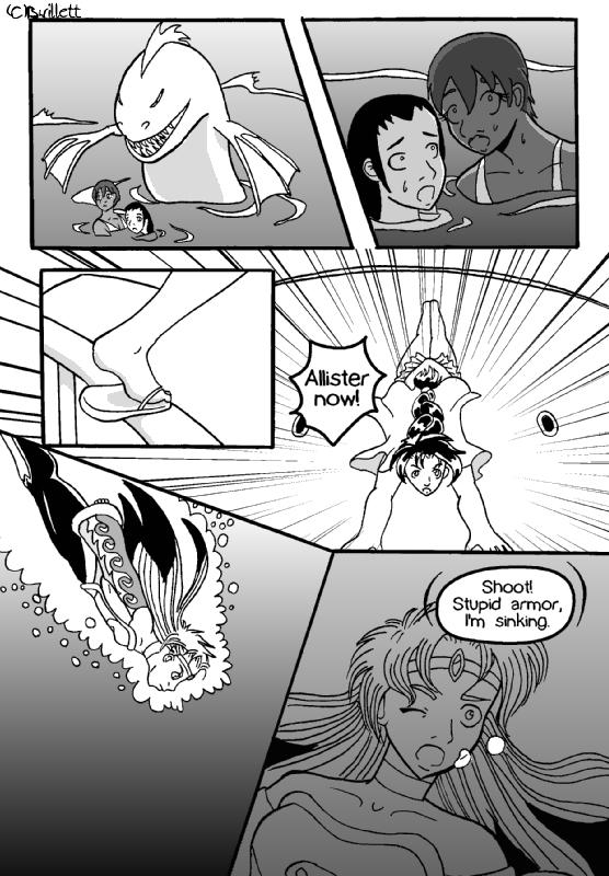 Chapter 12: Winter Break pg.13