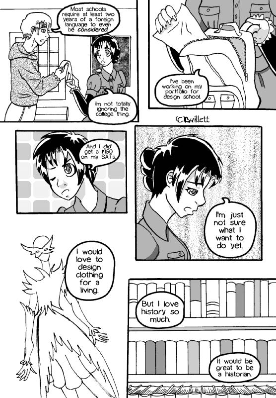 Chapter 13: The Teacher pg.05