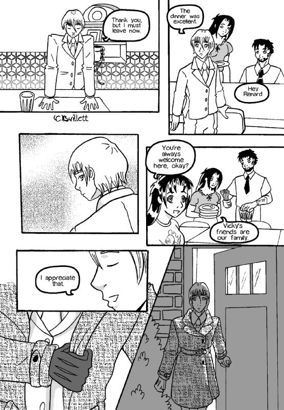 Chapter 13: The Teacher pg.24