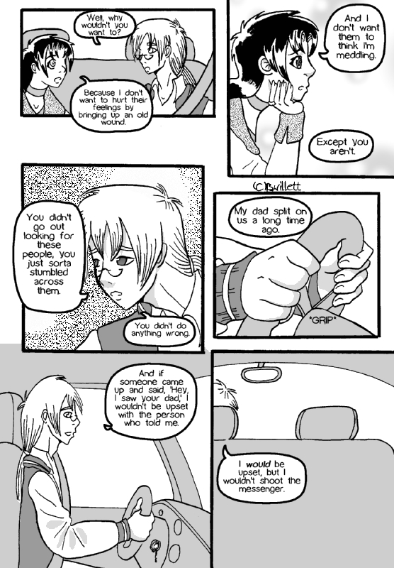 Chapter 14: Family Matters pg.14