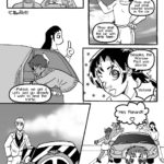The Road to Stardom pg.4