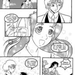 The Road to Stardom pg.6