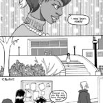 The Road to Stardom pg.10